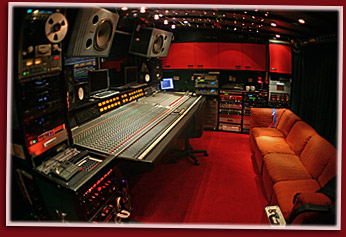 Cool Factory Road Recording Studios Eastleigh Southampton Hampshire Largest Home Design Picture Inspirations Pitcheantrous